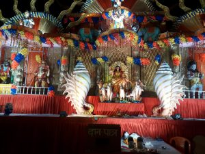 Indian Festivals with Most Famous Bihari Festival Chhath Puja